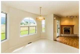 Photo 29: 5200 Northeast 30 Street in Salmon Arm: N. Broadview House for sale : MLS®# 10121876