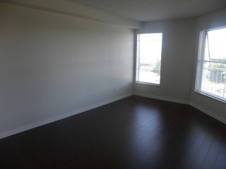 "Photo 7: 213 15150 108 Street in Surrey: Guildford Condo for sale in ""Riverpointe"" (North Surrey)  : MLS®# F1445407"