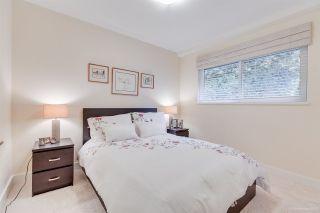 Photo 10: 3850 BAYRIDGE Avenue in West Vancouver: Bayridge House for sale : MLS®# R2346828