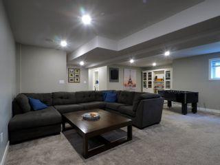 Photo 33: 56 Wilson Street in Portage la Prairie RM: House for sale : MLS®# 202107716