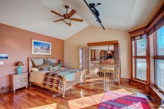 Photo 20: 85 Hacienda Estates in Rural Rocky View County: Rural Rocky View MD Detached for sale : MLS®# A1051097