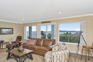 Photo 27: 3650 Ocean View Cres in : ML Cobble Hill House for sale (Malahat & Area)  : MLS®# 866197