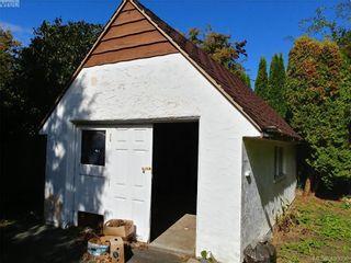 Photo 17: 2620 Bowker Ave in VICTORIA: OB Estevan House for sale (Oak Bay)  : MLS®# 798167
