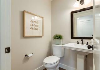 Photo 23: 3522 15 Street SW in Calgary: Altadore Detached for sale : MLS®# A1089863