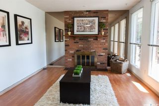 Photo 5: 210 Meglund Crescent in Saskatoon: Wildwood Residential for sale : MLS®# SK729419