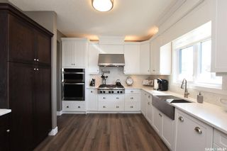 Photo 9: 8081 Wascana Gardens Crescent in Regina: Wascana View Residential for sale : MLS®# SK764523