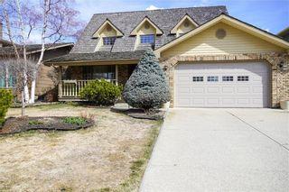 Photo 1: Top Calgary REALTOR®  Sells Sundance Home, Steven Hill - Top Luxury Calgary Realtor