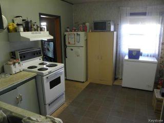 Photo 3: 324 Riverton Avenue in WINNIPEG: East Kildonan Residential for sale (North East Winnipeg)  : MLS®# 1319390