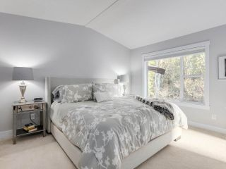 """Photo 10: 20 3618 150 Street in Surrey: Morgan Creek Townhouse for sale in """"VIRIDIAN"""" (South Surrey White Rock)  : MLS®# R2431813"""