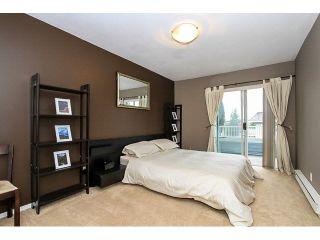 "Photo 7: 303 2050 COQUITLAM Avenue in Port Coquitlam: Glenwood PQ Condo for sale in ""WEDGEWOOD"" : MLS®# V1132198"