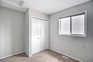 Photo 15: 125 Martin Crossing Way NE in Calgary: Martindale Detached for sale : MLS®# A1117309