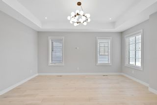 Photo 38: 24 Timberline Way SW in Calgary: Springbank Hill Detached for sale : MLS®# A1120303