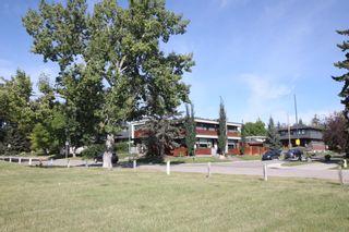 Photo 46: 3611 33 Street SW in Calgary: Rutland Park Semi Detached for sale : MLS®# A1143342