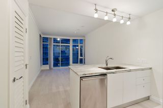 """Photo 9: 602 175 VICTORY SHIP Way in North Vancouver: Lower Lonsdale Condo for sale in """"CASCADE AT THE PIER"""" : MLS®# R2498097"""