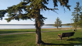 Photo 24: 827 Lakeview Drive in Waskesiu Lake: Commercial for sale : MLS®# SK864862