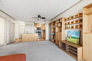Photo 12: 312 2233 34 Avenue SW in Calgary: Garrison Woods Apartment for sale : MLS®# A1081136