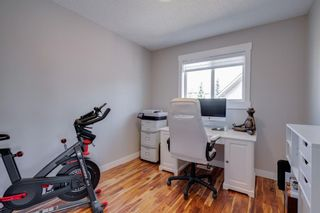 Photo 32: 335 Panorama Hills Terrace NW in Calgary: Panorama Hills Detached for sale : MLS®# A1092734
