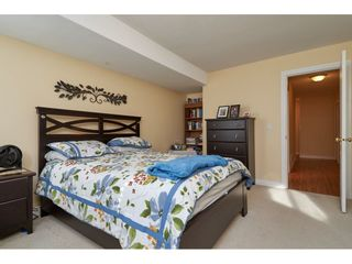 """Photo 35: 1424 BISHOP Road: White Rock House for sale in """"WHITE ROCK"""" (South Surrey White Rock)  : MLS®# R2540796"""