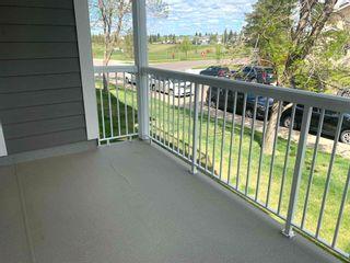 Photo 18: 206 5065 31 Avenue in Edmonton: Zone 29 Condo for sale : MLS®# E4246913