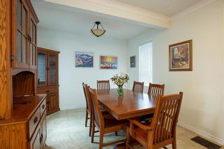 Photo 7: 1813 Notre Dame Avenue in Winnipeg: Brooklands Residential for sale (5D)  : MLS®# 202111739