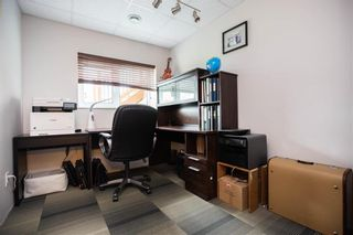 Photo 29: 31057 MUN 53N Road in Tache Rm: R05 Residential for sale : MLS®# 202014920