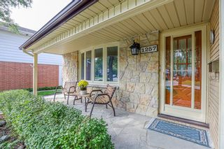 Photo 4: 1257 GLENORA Drive in London: North H Residential for sale (North)  : MLS®# 40173078