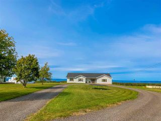 Photo 12: 273 Gospel Road in Brow Of The Mountain: 404-Kings County Residential for sale (Annapolis Valley)  : MLS®# 202019843