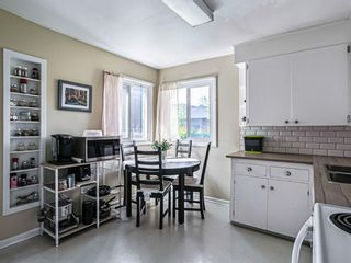 Photo 7: 4613 16 Street SW in Calgary: Altadore Detached for sale : MLS®# A1114191