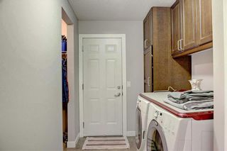Photo 18: 205 CHAPALINA Mews SE in Calgary: Chaparral Detached for sale : MLS®# C4241591
