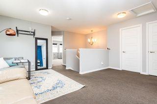 Photo 19: 6120 18 Avenue in Edmonton: Zone 53 House for sale : MLS®# E4254367