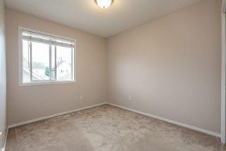 Photo 24: 5061 STANTON Drive in Edmonton: Zone 53 House Half Duplex for sale : MLS®# E4250315