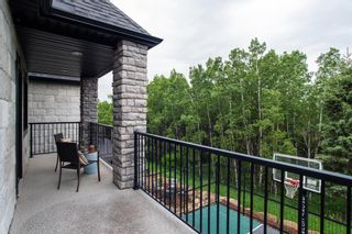 Photo 29: 38 Spring Willow Way SW in Calgary: Springbank Hill Detached for sale : MLS®# A1118248