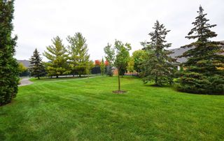 Photo 21: 37 Wave Hill Way in Markham: Greensborough Condo for sale : MLS®# N5394915