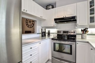 """Photo 8: 335 19528 FRASER Highway in Surrey: Cloverdale BC Condo for sale in """"THE FAIRMONT"""" (Cloverdale)  : MLS®# R2469719"""