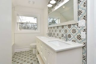 Photo 17: 78 Zina Street: Orangeville House (2-Storey) for sale : MLS®# W4660757