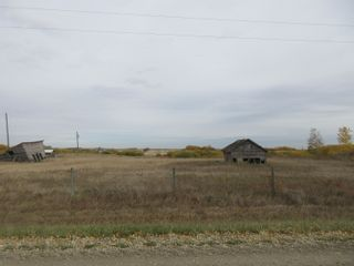 Photo 22: 55101 RR 270: Rural Sturgeon County Rural Land/Vacant Lot for sale : MLS®# E4265205