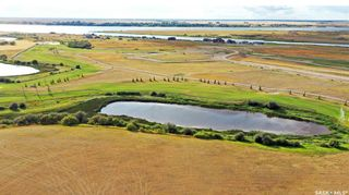 Photo 4: Lakeside Golf Resort in Dundurn: Commercial for sale (Dundurn Rm No. 314)  : MLS®# SK844633