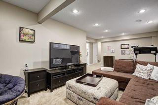 Photo 20: 149 EVEROAK Park SW in Calgary: Evergreen House for sale : MLS®# C4173050