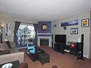Photo 5: 405 33 ARBOUR GROVE Close NW in CALGARY: Arbour Lake Condo for sale (Calgary)  : MLS®# C3575244