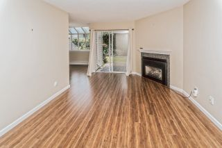 """Photo 9: 34 1235 JOHNSON Street in Coquitlam: Canyon Springs Townhouse for sale in """"CREEKSIDE"""" : MLS®# R2596014"""