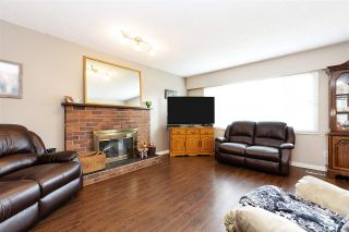 Photo 2: 6245 180A Street in Surrey: Cloverdale BC House for sale (Cloverdale)  : MLS®# R2555618