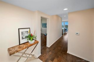 Photo 7: SAN DIEGO Condo for sale : 2 bedrooms : 3100 6th Avenue #408