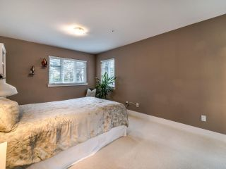 Photo 15: 462 E 5TH Avenue in Vancouver: Mount Pleasant VE Townhouse for sale (Vancouver East)  : MLS®# R2544959