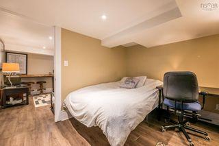 Photo 29: 856 Bridges Street in Halifax: 2-Halifax South Residential for sale (Halifax-Dartmouth)  : MLS®# 202119807