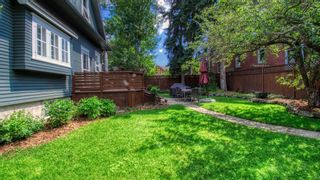 Photo 41: 615 30 Avenue SW in Calgary: Elbow Park Detached for sale : MLS®# A1128891