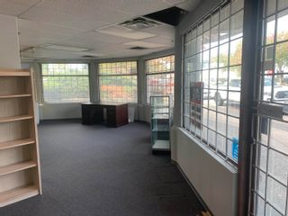 Photo 13: 460 KINGSWAY in Vancouver: Mount Pleasant VE Retail for sale (Vancouver East)  : MLS®# C8040221
