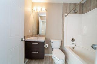 Photo 31: 4640 TURNER Square in Edmonton: Zone 14 House for sale : MLS®# E4262441