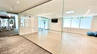 Photo 28: 205 6333 WEST BOULEVARD in Vancouver: Kerrisdale Condo for sale (Vancouver West)  : MLS®# R2603919