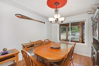 Photo 26: 3288 Union Rd in : CV Cumberland House for sale (Comox Valley)  : MLS®# 879016