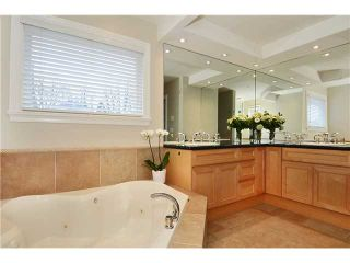 Photo 7: 3951 W 24TH AV in Vancouver: Dunbar House for sale (Vancouver West)  : MLS®# V1006355